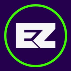 EzyChannel