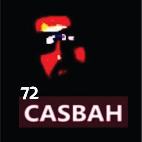 72casbah alger Officiel