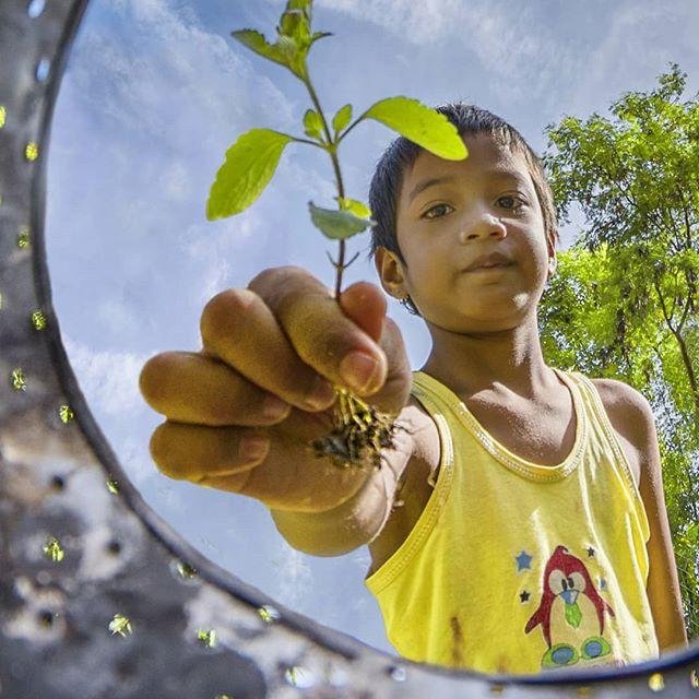 Let me start a new Amazon ; let me plant the first seedling. . . #maestro_i #u_p_g #worldclick_ #_ipc #keralavibes #got_greatshots #igworld_global #_lit #theindianroute #sidthewanderer #myhallaphoto #perspectivepixels #ngtindia #cntgiveitashot #dailylifeindia #earthpicindia #india_lens #majestic_earth #earth_pic #othallofframe #indianvisuals #indian_clicks #_visualsofindia #mycamalive #nustaharamkhor #photographers_of_india
