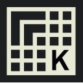 Kowloon Records