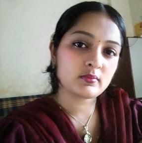 Jivan Sathi Matrimony जीवन साथी मैट्रीमोनी