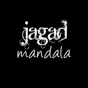 JAGAD MANDALA