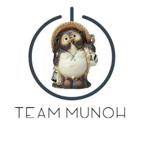 TeamMUNOH