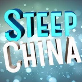 Steep China