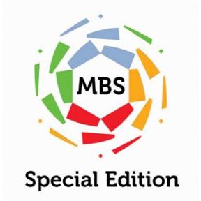 MBS - دوري المحترفين السعودي