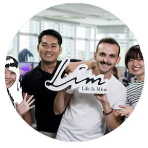 Team Lim