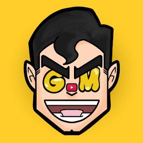 GamesDotcom