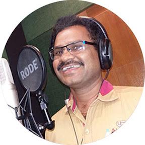 Yashpal Song