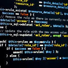 Programeren kan je leren!