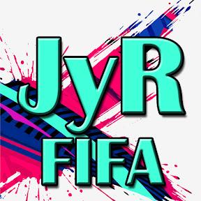 JyR FIFA