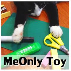 MeOnly DIY