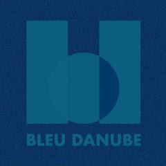 BLEU DANUBE