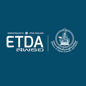 ETDA Channel