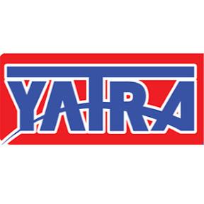 Yatra Online Tv
