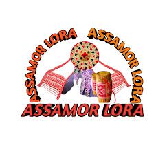 ASSAMOR LORA