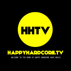 Happy Hardcore TV