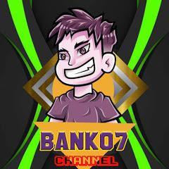 BANK07