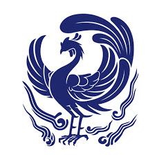 KADOKAWAオフィシャルチャンネル