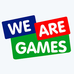 We Are Games