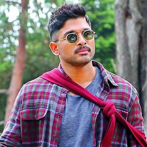 South Hindi Dubbed Movie 2019