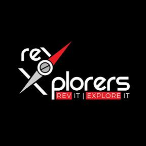Rev Explorers
