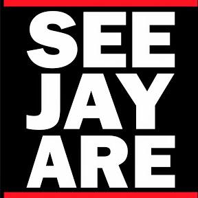 SeeJayAre