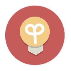 Pinterfan