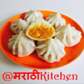 Marathi Kitchen