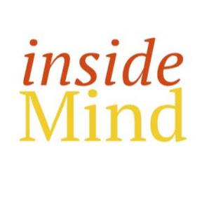 Inside Mind – Die Realität hinter der Realität