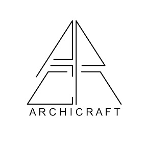 ARCHICRAFT | журнал об архитектуре