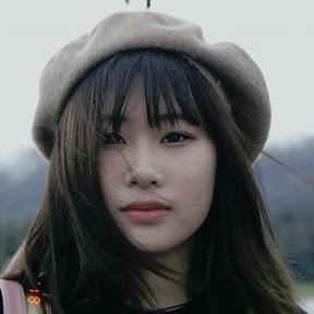 Erika Su