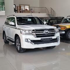 Yemen Cars