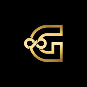 หวยฮานอย เลขเด็ด สูตรบาคาร่า โดย GCLUBMOB