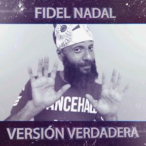 Fidel Nadal - Topic