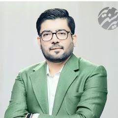 Mir Hasan Mir