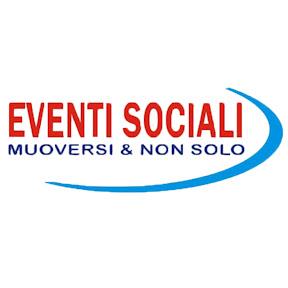 Eventi Sociali srl