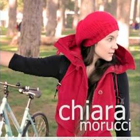 Chiara Morucci,Gianmarco Tomai - Topic