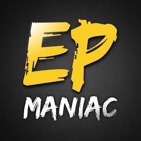 EP Maniac
