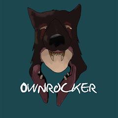 Ownrocker