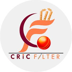 Cric Filter