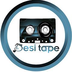 Desi Tape
