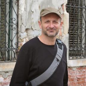 Umberto Rossini