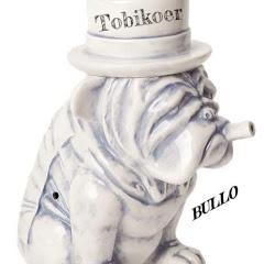 TOBIKOER