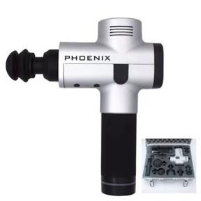 Phoenix 電動肌肉按摩槍