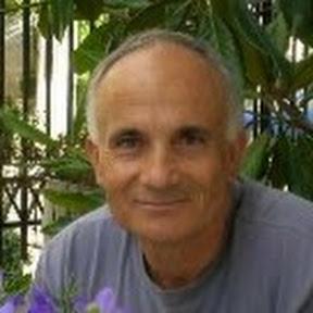 George Tsiplakis