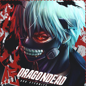 DragonDead