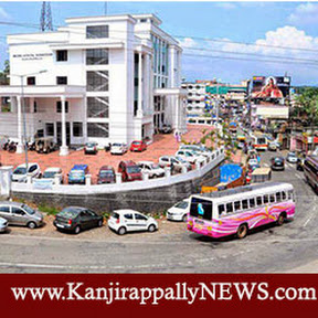 Kanjirappally News