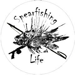 Spearfishing Life
