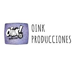 OINK PRO