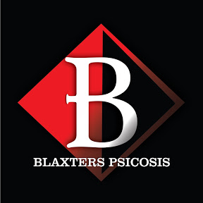 Blaxters Psicosis